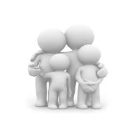 Экспертиза установления отцовства и кровного родства